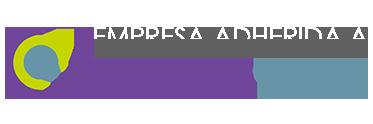 empresa-confianza-online-agrobimer.png