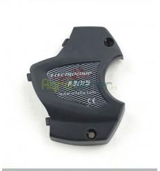 PROTECCION ANTISUCIEDAD F3015