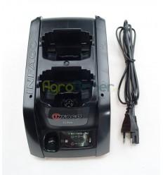 CARGADOR F3015