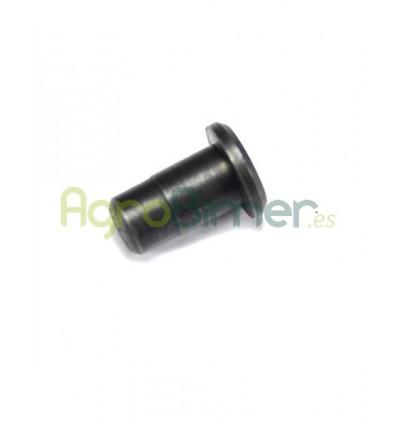 Remache cuchilla 5.10 F3000/3002/3005/3010