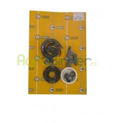 Kit mantenimiento atadora pellenc