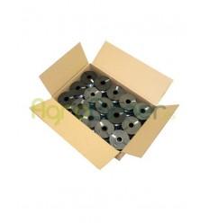 Caja de 30 bobinas 0,46mm