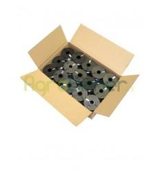 Caja de 30 bobinas 0,50mm