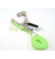 Atadora de cinta Agrobimer