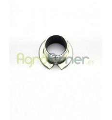 Casquillo fricción macho F3000/3002/3005