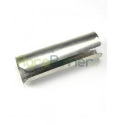 Tubo aluminio F3002