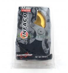 KIT MAXI F3015