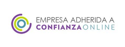Adheridos a Confianza Online